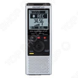 Диктофон Olympus 908380