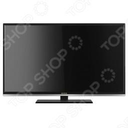 фото Телевизор Aiwa Trading 24Le6110, ЖК-телевизоры и панели