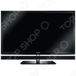 фото Телевизор Toshiba 55Zl1R, купить, цена