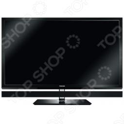 фото Телевизор Toshiba 55Zl1R, ЖК-телевизоры и панели