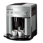 Купить Кофемашина DeLonghi ESAM 3200