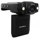 Купить Видеорегистратор Supra SCR-680