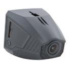 Купить Видеорегистратор Erisson VR-F107