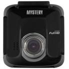 Купить Видеорегистратор Mystery MDR-985HDG
