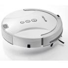 Купить Робот-пылесос Rovus S570 для светлых поверхностей