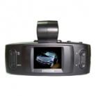 Купить Видеорегистратор Erisson VR-GF104