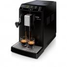 Купить Кофемашина Philips Saeco HD 8665/09