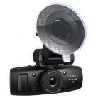 Купить Видеорегистратор Texet DVR-1GP