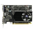 Купить Видеокарта Sapphire 11216-00-10G