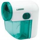 Купить Машинка для удаления катышков LUMME LU-3501
