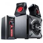 Купить Комплект компьютерной акустики Genius SW-G2.1 1250