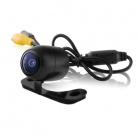 Купить Камера заднего вида Mystery MVR-20D