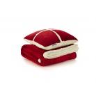 Купить Набор Dormeo Warm Hug: одеяло и подушка
