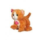 Купить Игривый котенок Дэйзи
