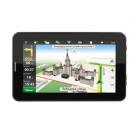Купить Планшетный навигатор iMAP-7200TAB