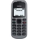 Купить Мобильный телефон Nokia 1280