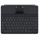 Купить Клавиатура Oklick 830S iPAD2/3 Bluetooth Alluminium Magnetic
