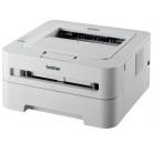 Descargar Software Impresora Brother Hl-2135w