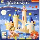 Настольная игра Камелот SG 011 RU