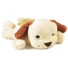 Купить Ночник-проектор Сундучок игрушек Пёс Абрикос «Звездное небо»