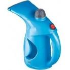 Купить Отпариватель ручной Irit IR-2312