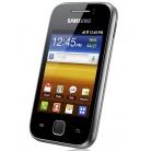 Купить Смартфон Samsung Galaxy Ace Duos GT-S6802