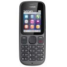 Купить Мобильный телефон Nokia 101