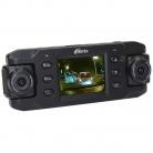 Купить Видеорегистратор Ritmix AVR-655