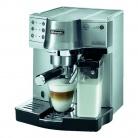 Купить Кофеварка DeLonghi EC 850 M