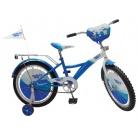 Купить Велосипед Sochi 2014 ВН20134