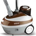 Купить Отпариватель для одежды Vitesse VS-690. В ассортименте