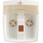 Купить Гидромассажная ванночка для ног Rowenta TS8051