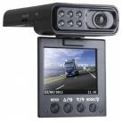 Купить Видеорегистратор DEFENDER Car vision 2010 HD