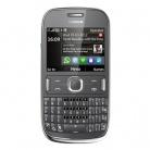 Купить Мобильный телефон Nokia 302 Asha