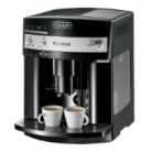 Купить Кофемашина DeLonghi ESAM 3000.B