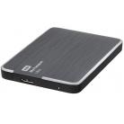 Купить Внешний жесткий диск Western Digital WDBJNZ0010B