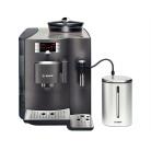 Купить Кофе-машина Bosch TES 71621RW
