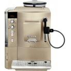 Купить Кофемашина Bosch TES50324RW