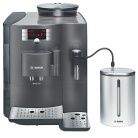 Купить Кофемашина Bosch TES 70621 RW