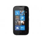 Купить Мобильный телефон Nokia Lumia 510