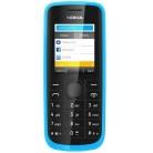 Купить Мобильный телефон Nokia 113