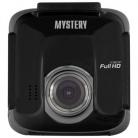 Купить Видеорегистратор Mystery MDR-885HD