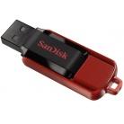 Купить Флешка SanDisk SDCZ52-064G-B35