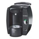 Купить Кофемашина Bosch TAS4012EE