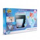 Купить Интерактивный настенный проектор Uncle Milton «Подводное путешествие с русалочкой»