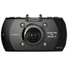 Купить Видеорегистратор Texet DVR-561SHD