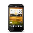 Купить Мобильный телефон HTC Desire C