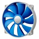 Купить Вентилятор корпусной DeepCool UF 140