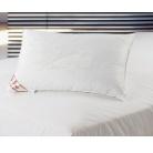 Купить Шелковая подушка Хлопок шелк 50х70 см 12047 Silk-Place