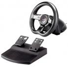 Купить Руль Genius Speed Wheel 5 Pro